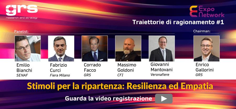 Gallorini-Curci-Mantovani-Bianchi-Facco-Goldoni-fiere-futuro-covid19