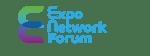 Logo-ExpoNetwork_Forum