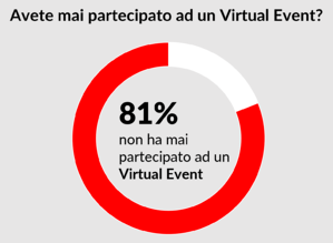 Virtual-events_1
