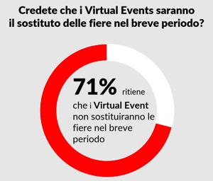 Virtual-events_2