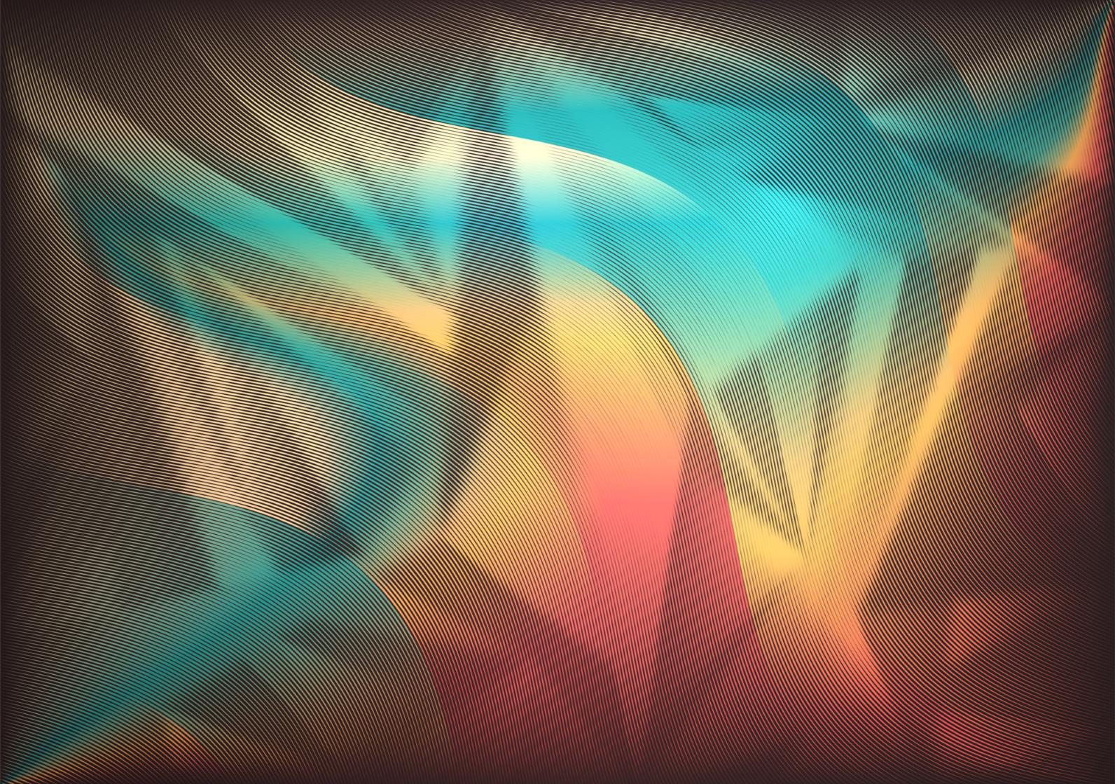 background-enf19
