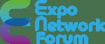 ExpoNetworkForum.png