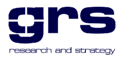 GRS Research & Strategy