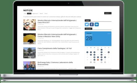macbookfront_news.png