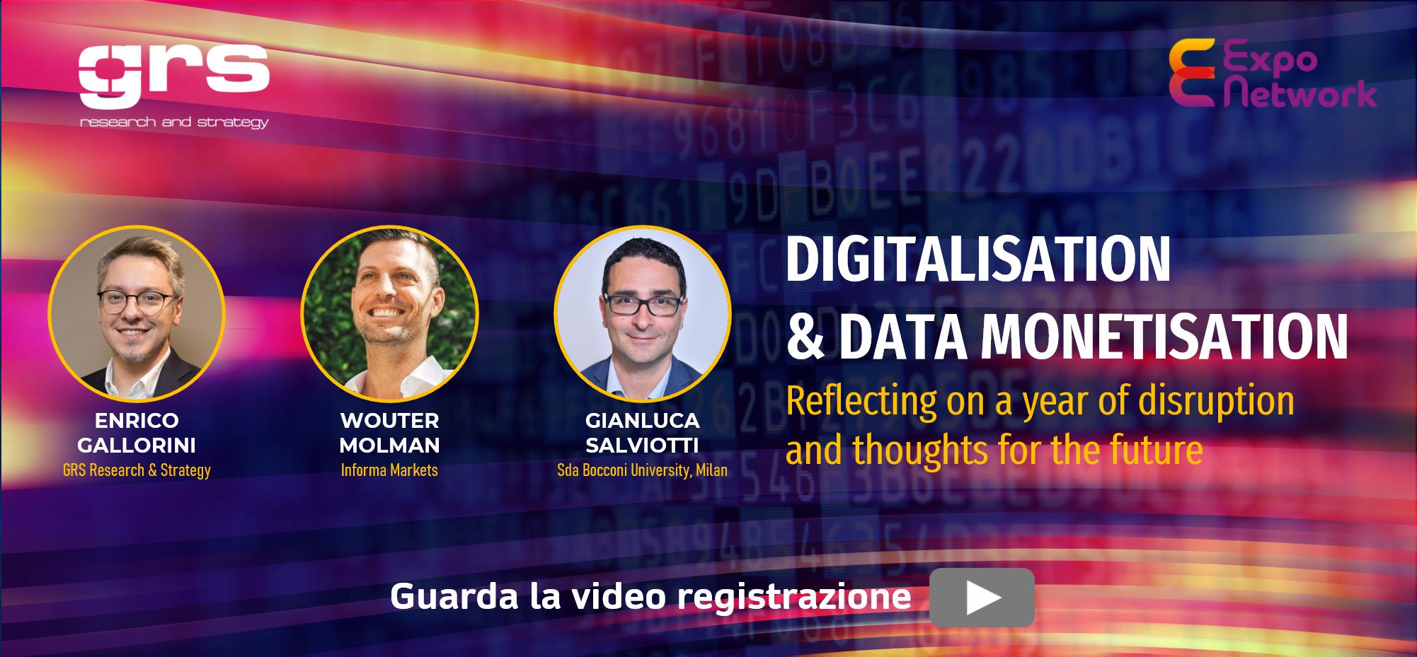 web-meeting-10-digitalisation-data-monetisation