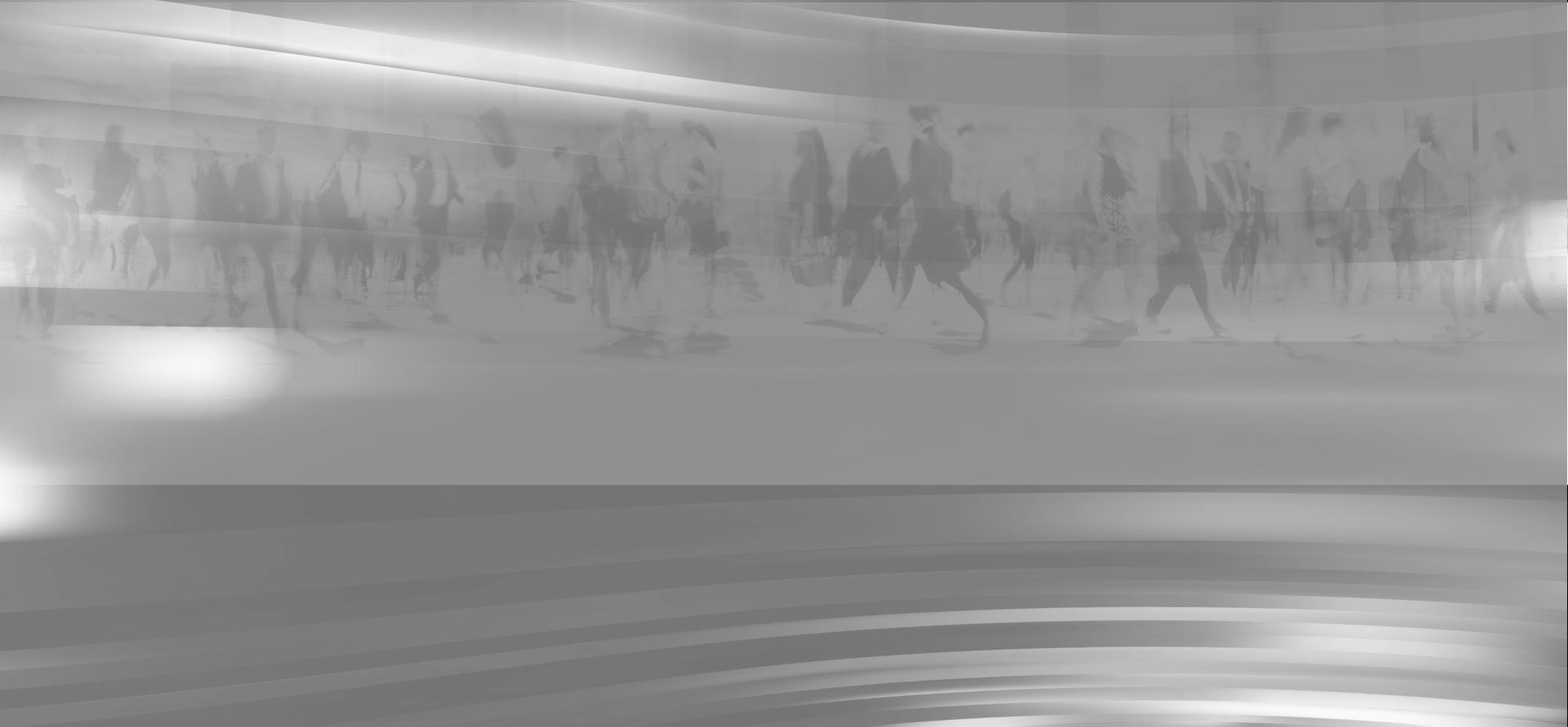 Banner-video-blank