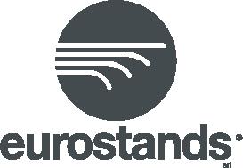 Eurostands_grigio verticale_LR