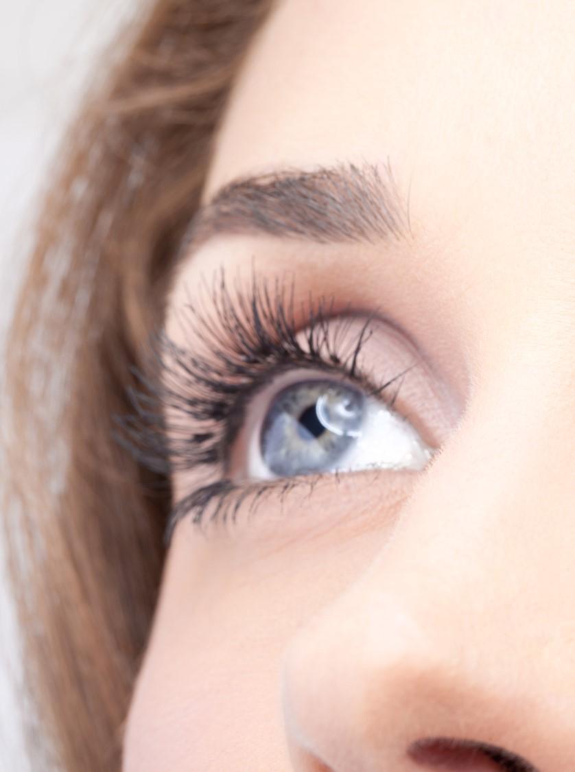Eye-vertical