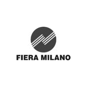 FieraMilano-Logo