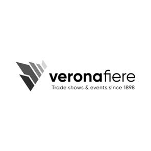 Veronafiere-Logo