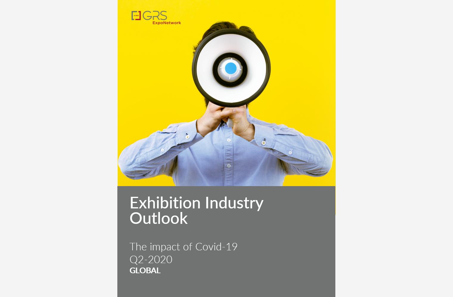 Exhibition Outlook Q2-2020 con sfondo-1