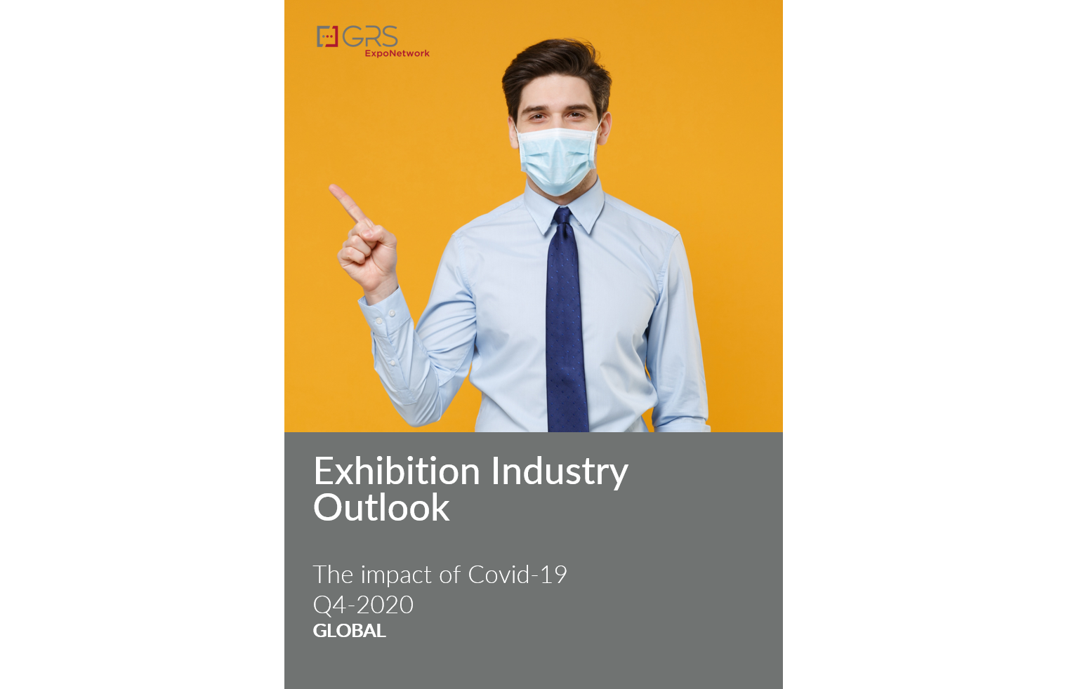 GRS Exhibition Outlook Q4-2020