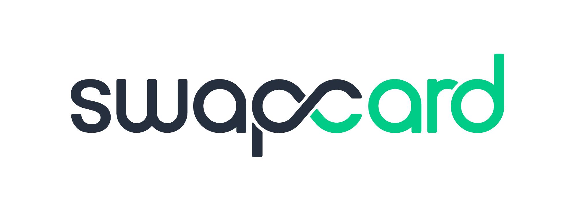Logo Swapcard officiel HD (1)