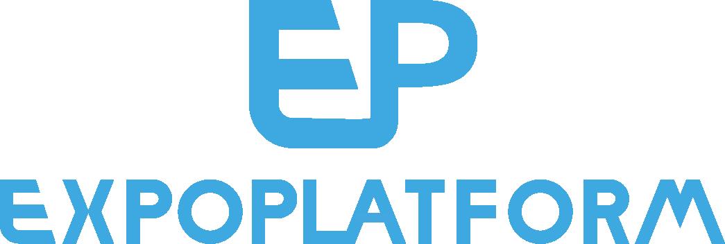 Logo-Expoplatform