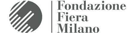 Logo-FFM