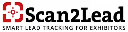Logo-Scan2Lead