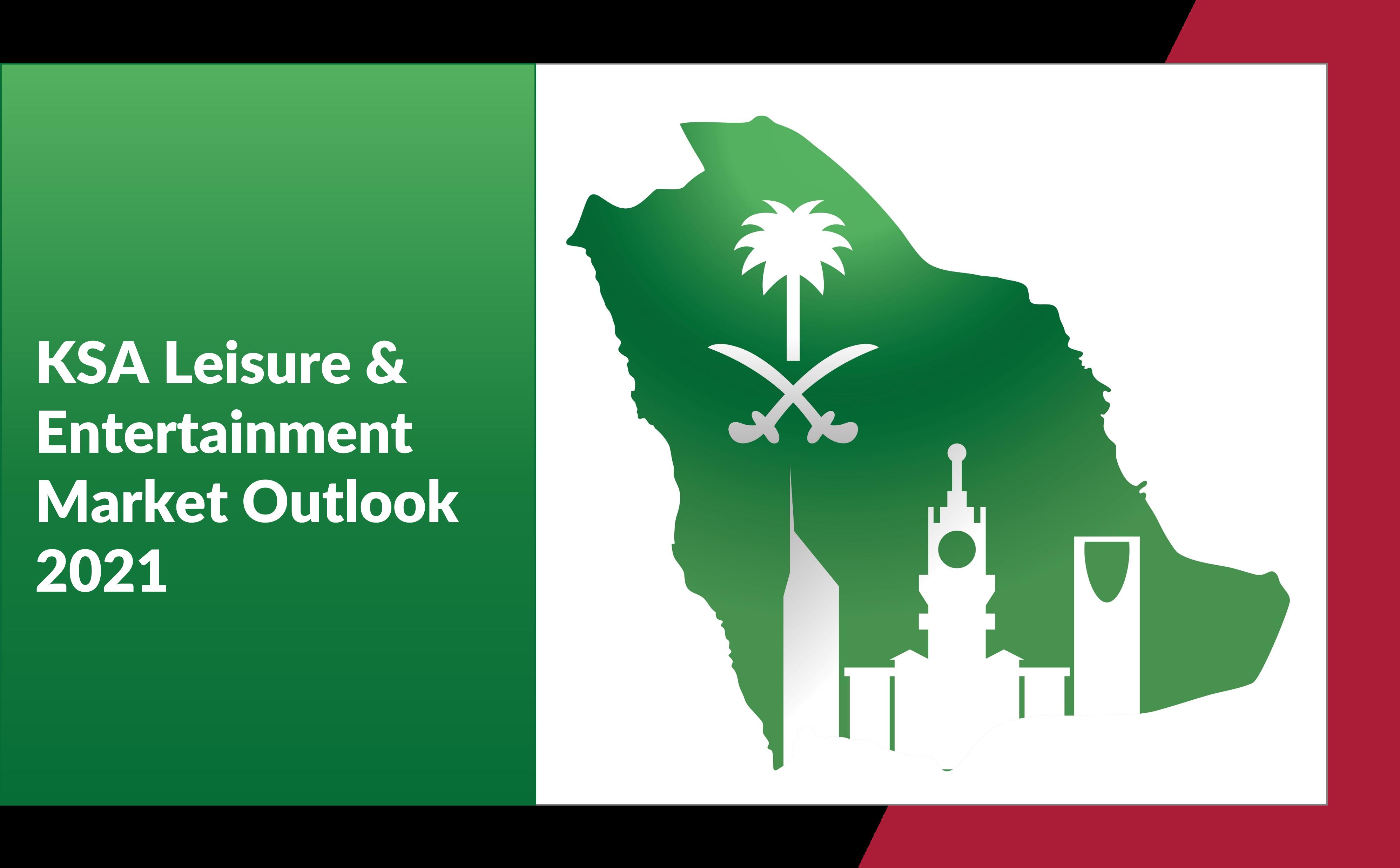 KSA Leisure & Entertainment Market Outlook - banner