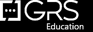 w_grs_education