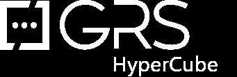 w_grs_hypercube